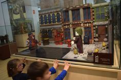 Visita al Museu de la Xocolata de Barcelona
