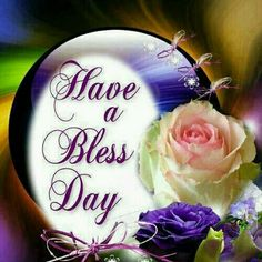 Have a blessed day good morning good morning sayings good morning images beautiful good morning quotes Good Morning Prayer, Morning Blessings, Good Morning Sunshine, Good Morning Picture, Good Morning Greetings, Morning Prayers, Good Morning Good Night, Morning Pictures, Good Morning Images