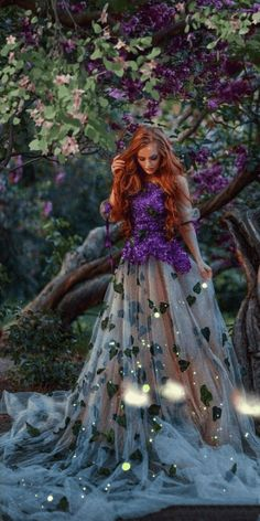 Most Beautiful Gardens, Most Beautiful Images, Beautiful Gif, Beautiful Dresses, Beautiful Women, Angel Images, Animated Love Images, Good Night Gif, Amazing Gifs