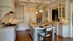 1600-x-900-Grand-Hinsdale-Kitchen-Remodel-drury-design