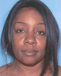 On March 4, 2012, Alabama police found Lyndon Smith brutally beaten and fighting for his life in the trunk of his car. Police say Lyndon was attacked by five men in all, including his own three sons, and Karen King was the mastermind behind the attack. All five men were arrested, but King remains on the run.