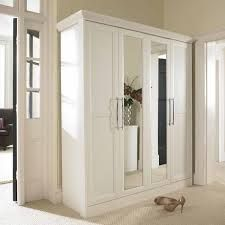 mirrored wardrobes - Google Search