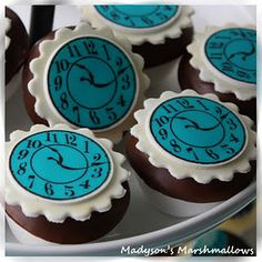 What are the activities @Ste_BlackParent? Here it Goes. $10 Admission end on New Years.  http://www.stateoftheblackparent.org/conference.html      :clock cupcakes