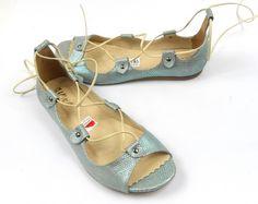 Super lekkie,wygodne sandałki z rzemykiem, 34-42 (6050502268) - Allegro.pl - Więcej niż aukcje.