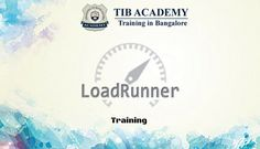 LoadRunner is a leading performance testing tool powered by HP. In every business environment, it has been adopted by IT divisions of an organization.