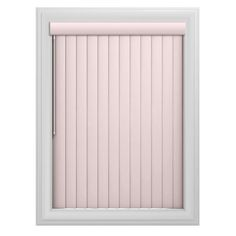Vertical Blinds Living Room blinds for windows awesome.Blinds For Windows With Oak Trim wooden blinds with tapes. White Roller Blinds, Grey Blinds, Modern Blinds, Shades Blinds, Roller Shades, Bali Blinds, Bamboo Blinds, Wood Blinds, Blinds For Large Windows