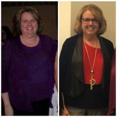 Weight loss development - fat burner - diet pills picture 4