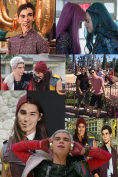 106 Best Jaylos images in 2019 | Cameron boyce, Booboo