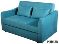 1 yeni mesaj Sofa Bed, Couch, Living Area, Love Seat, Furniture, Home Decor, Sleeper Couch, Homemade Home Decor, Sleeper Sofa