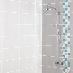 Plus de 1000 id es propos de carrelage parquet leroy for Brico plan it catalogue salle de bain