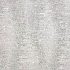 Wildon Home® Textured Fabric   Wayfair Velvet Upholstery Fabric, Ticking Fabric, Fabric Ottoman, Tweed Fabric, Ikat Fabric, Chenille Fabric, Chair And Ottoman, Floral Fabric, Crypton Fabric