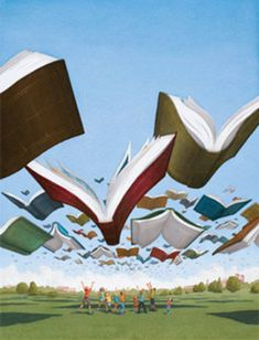 Yeni çıkan kitaplar http://www.maxkitap.com/retrospektif-kitabi