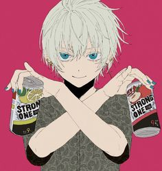 Aesthetic Art, Aesthetic Anime, Poses, Character Art, Character Design, Anime Devil, Arte Obscura, Manga Artist, Sketchbook Inspiration