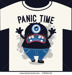 http://www.shutterstock.com/tr/pic-178061435/stock-vector-monster-graphic-design-for-t-shirt.html?src=xcpeU8I1VPDbuq7YDsIFVQ-1-61&ws=0