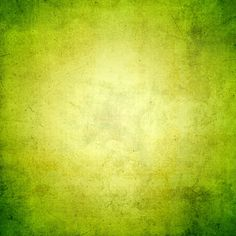 Updated: Steps to creating textures: Shooting surfaces & Free Texture Texture Photoshop, Free Photoshop, Photoshop Brushes, Paper Background, Textured Background, Background Images, Orange Wallpaper, Textured Wallpaper, Green Texture