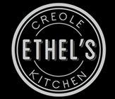 Have the Jambalaya @ Ethel's Creole Kitchen 1615 Sulgrave Ave, Baltimore, Maryland 21209  410-664-2971