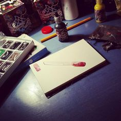 Painting #paint #create