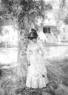 On October 3, 1904 Mary McLeod Bethune opened a normal and industrial school for African-American girls in Daytona Beach, FL. Started in a rented house with only five students, in less than two years she attracted 250 pupils. By 1916, the school had grown into the Daytona Normal and Industrial Institute and was affiliated with the United Methodist Church. The school merged in 1923 with Cookman Institute for boys located in Jacksonville and became Bethune-Cookman College.