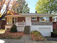 Maison à vendre à Laval-des-Rapides (Laval), Laval, 156, Avenue Breton, 11364930 - Centris