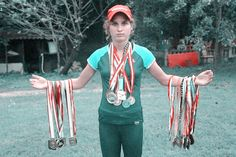 Canım kızım...  #Otizm, #OtizmTedavi #OtizmSpor