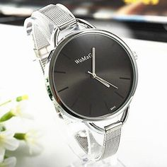 b9e370898f95 If you are interested in finding a glamorous watch
