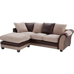 1000 images about home ideas on pinterest fabric sofa for Annabelle chaise