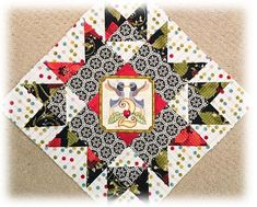 TwoTurtledoves 12 Days, Quilt Patterns, Quilts, Blanket, Ideas, Quilt Pattern, Quilt Sets, Quilting Patterns, Blankets