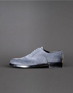 Brioni Men's Formal Shoes   Brioni Official Online Store