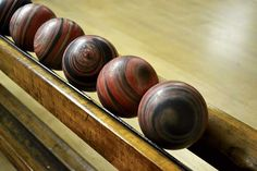 The Shelburne Falls Bowling Alley in Shelburne Falls, Massachusetts, has seen more than 100 years of candlepin bowling. Shelburne Falls, Girls Weekend, Bowling, Massachusetts, Boston, Candle, Eyes, Sailing, Candles