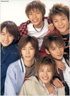 Young kat tun Japanese Drama, Japanese Men, Idole, Visual Kei, Tatsuya Ueda, Boy Bands, Cute Guys, Turtle, Beautiful Men