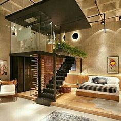 Awesome interior design! Modern Brilliance. Welcome at your real estate agent for commercial properties in Antalya /Turkey #investmentproperty #investment #investor #architecture #consulting #investieren #internatinalrealestate #holidayhomes #holidayvillas #villa #luxuryvillas #housebuyers #realestateinvesting #luxuryhomes #realestate #property #propertyforsale #luxuryrealestate #propertyinvestment #realestateagent #milliondolarlisting #broker #agent #realestateinvesting #realestateinvestor…