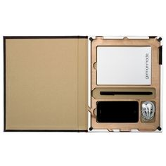G2 iPad 2 or 3 Cases