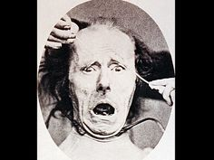 19th and 20th century psychiatry: 22 rare photos - Photo 1 - Pictures - CBS News