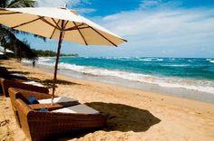 Villa Montana Beach Resort - Barrio Bajuras, Isabela 00662, Puerto Rico - $206/night