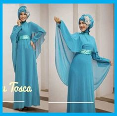 Material Spandex with Wings Chiffon Layers Combinations  Include Scarves