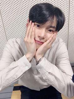 I wanna squeeze his cheeks😭 Winwin, Taeyong, Jaehyun, Nct 127, Nct Group, Nct Doyoung, Kim Dong, Na Jaemin, Founding Fathers
