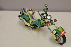 Toys From Africa : 90 best african recycled tin toys images on pinterest recycling