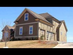 My Social People - View Video - We buy houses Prince George's County