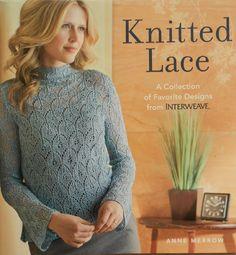 knitting  tricot  maglia tejido