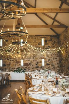 English wedding blog in the Lake District Cumbria, Jessica O'Shaughnessy…