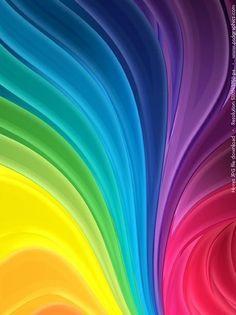 Colours www.forjahispalense.com