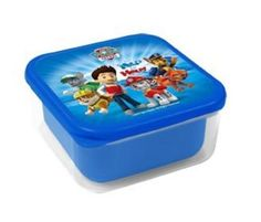 Nickelodeon's Paw Patrol Kids Lunch Box, http://www.amazon.com/dp/B01FSHLQQQ/ref=cm_sw_r_pi_awdm_x_40NOxbRRA97EJ