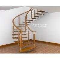 1000 images about ideas para el hogar on pinterest - Modelos de escaleras para casas pequenas ...