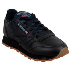 890dee83d247b Reebok Classic Leather Shoe
