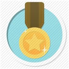challenge icon - Google Search