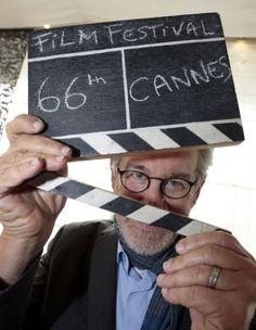 Cannes espera a Gatsby