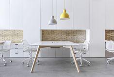 nonna-designprojects-office-design-11