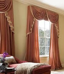 Картинки по запросу formal window treatments