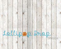 White Pine #lollipopdropshoppe