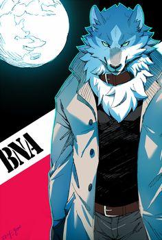 Male Furry, Furry Wolf, Furry Art, Yiff Furry, Cool Anime Girl, Anime Guys, Manga Anime, Anime Art, Lion Art